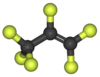 Hexafluoropropylene 3D.png