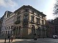 Heywoods Bank Manchester.jpg