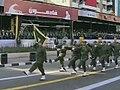 Hezbollah parade in Beirut, Lebanon.jpg