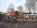 Higginson Park play area - geograph.org.uk - 649544.jpg