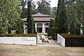 High Commission of India, Canberra.jpg