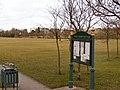 High Crompton Park - geograph.org.uk - 1759966.jpg