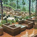 Highlands Country Club near Islamabad.jpg