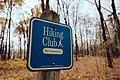 Hiking Club Password - Maplewood State Park (37124269753).jpg