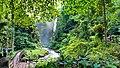 Hikong Bente (second falls in Lake Sebu pan 1).jpg
