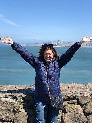 Hilary Topper in San Francisco.jpg