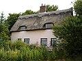 Hill Cottage - geograph.org.uk - 1345023.jpg