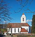 Hiltensweiler-5753.jpg