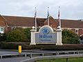 Hilton Maidstone Vinters Park. . (16117437067).jpg