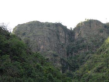 Himalya mountain 01.jpg