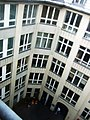 Hinterhof im Alameda Hotel Berlin - panoramio.jpg