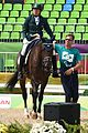 Hipismo campeonato individual misto grau Ia na Paralimpíada Rio 2016 (29621334421).jpg