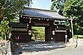 Hirano-jinja, minamimon-2.jpg