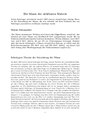 Hisi17.pdf
