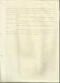 História de Estância Velha - Página 2.png