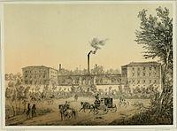 Historia de la Villa y Corte de Madrid (1860) (14780473222).jpg