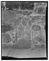 Historic American Buildings Survey. - Wyck, 6026 Germantown Avenue, Philadelphia, Philadelphia County, PA HABS PA,51-GERM,46-11.tif