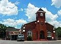 Historic Union Missionary Baptist Church 01.jpg