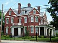 Historic home in Poplar Lawn Historic District - Stierch.jpg