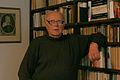 Historik Josef Válka.jpg