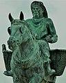 Historischer Krabbenfang mit Pferd (1), Belgium.jpg