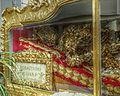 Hl. Hilarius Pfarrkirche St. Jakobus Achslach 2.jpg