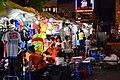 Ho Chi Minh night market (31663805548).jpg