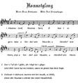 Hoamatgsang (Hymne OÖ).png