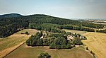 Hochkirch Jauernick Aerial.jpg