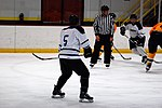 Hockey 20081005 (12) (2918227564).jpg