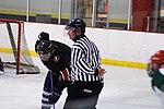 Hockey 20081012 (26) (2936683625).jpg
