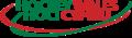 Hockey Wales Logo.png