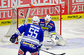 Hockey pictures-micheu-EC VSV vs HCB Südtirol 03252014 (66 von 180) (13667567843).jpg