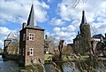 Hoensbroek, Netherlands - panoramio (2).jpg