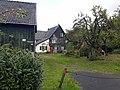 Hof in Unterboschbach.jpg