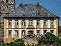Hohenmirsberg--Pfarrhaus-P7171109-PS.jpg
