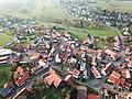 Hohenzell-Hessen-Luftbild.jpg