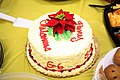 Holiday party 12-10-14 3380 (15974132446).jpg
