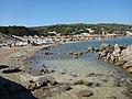 Holidays Greece - panoramio (750).jpg