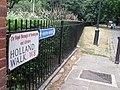 Holland Walk - geograph.org.uk - 1472831.jpg