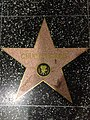 Hollywood Stern Chuck Norris (125512503).jpeg