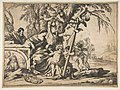 Holy Family with Christ Child Stepping on Serpent MET DP817084.jpg