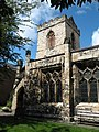 Holy Trinity, Goodramgate - geograph.org.uk - 1400910.jpg
