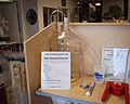 Home Brewery Starter Kit.jpg