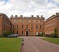 Home Sweet Home. - geograph.org.uk - 177285.jpg