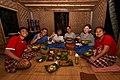 Home dinner - Bali.jpg