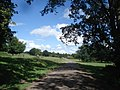Homend Park - geograph.org.uk - 545552.jpg