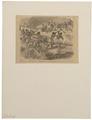 Homo sapiens - Dahomey, Benin - 1700-1880 - Print - Iconographia Zoologica - Special Collections University of Amsterdam - UBA01 IZ19400049.tif