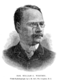 Hon. William C. Whitney.png