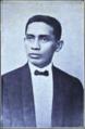 Hon Florentino Penaranda.png